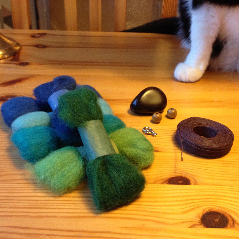 Find Hobby Craft Shops