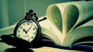 Pocket watch. Pieces of Real Life | My Green Nook