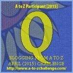 Q as in Quercus. Blogging from A to Z April (2015) Challenge | My Green Nook